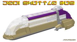 jedi_shuttle_bus.png