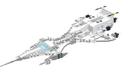 l45_starfleet_voyager_by_giovanne.png