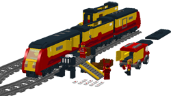 lego_mail_express_by_catanas.png