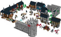 medieval_village_by_omerai.png