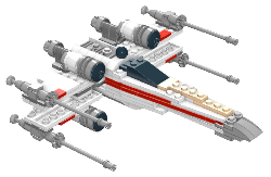 midi_x-wing_by_brickdoctor.png