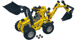 mini_backhoe_by_zblj.png