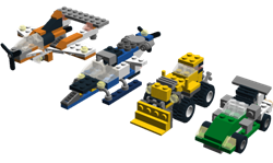 mini_creator_alternate_builds_by_toa_of_justice.png