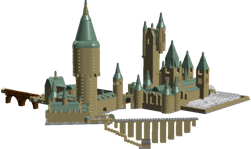 mini_hogwarts_castle_by_adho15.png