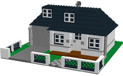 modern_family_home_by_fuzzylegobricks.png