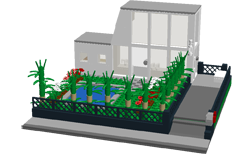 modern_home_by_fuzzylegobricks.png