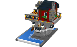 modular_bridge_and_watchtower_by_gotoandlego.png