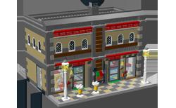 modular_main_street_by_187-j4ck4l.png