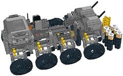 motorised_argocat_chassis_vy_vln8r.jpg