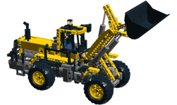 motorized_8265_wheel_loader_by_dluders.png