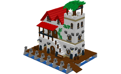 pirate_island_port_by_mrblue.png