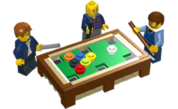 pool_table_by_marcosbessa.png