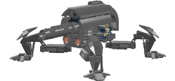 proton_cannon_by_gunner.png