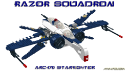 razor_squadron_arc-170.png