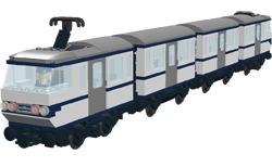 regional_train_by_jey_bee.png