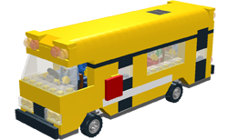 school_bus_by_fuzzylegobricks.png