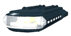 space_ship_by_legojango.jpg