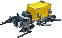 space_truck_by_drnightmare.png