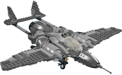 sparrow_split_engine_by_daedalus.png