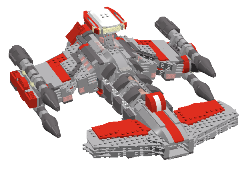 star_craft_ii_battle_cruiser_by_sunnyx.png
