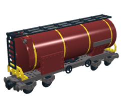tanker_wagons_by_roamingstudio.png