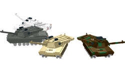 tanks_by_rick_s.png