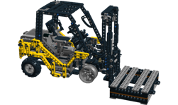 technic_forklift_by_bojan_pavsic.png