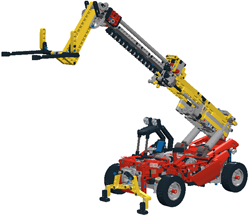 telescopic_handler_by_lego_dejc.png