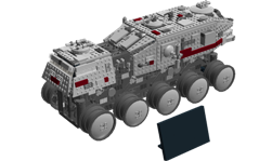 ucs_juggernaut_havw_a6_by_anio.png