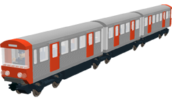 underground_train_by_jey_bee.png