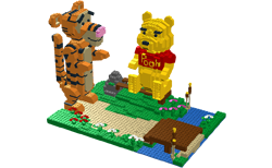 winny_pooh_by_private_lego.png