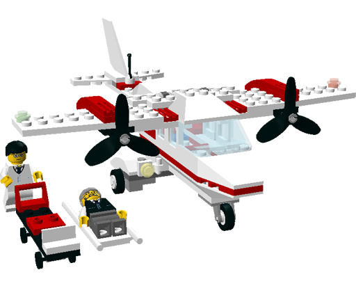 2064_air_ambulance.png