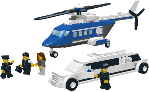 3222_helicopter_and_limousine.png
