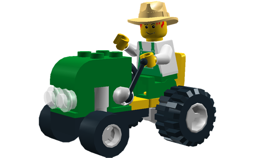 4899_tractor.png