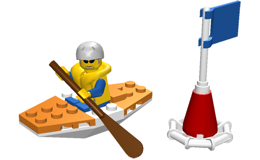 5621_coast_guard_kayak.png