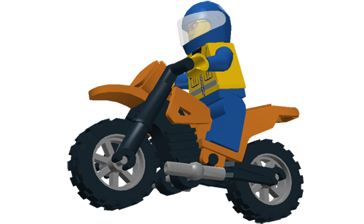 5626_coast_guard_bike.png