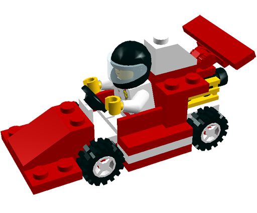 6509_red_racer.png