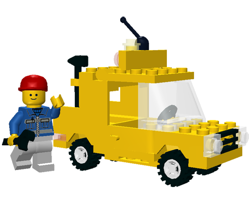 6521_emergency_repair_truck.png