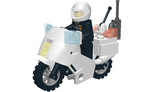 7235_police_motorcycle.png
