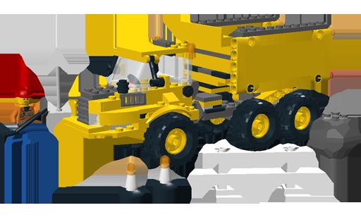 7631_dump_truck.png