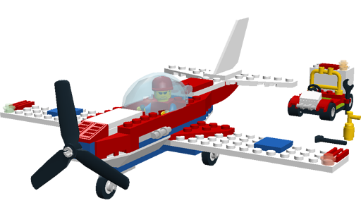 7688_sports_plane.png