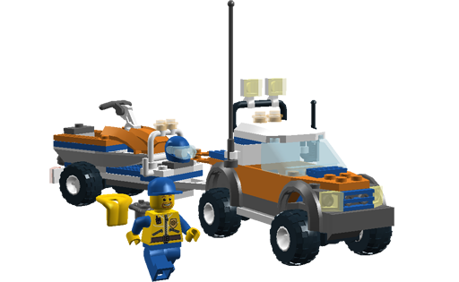 7737_coast_guard_4wd_and_jet_scooter.png