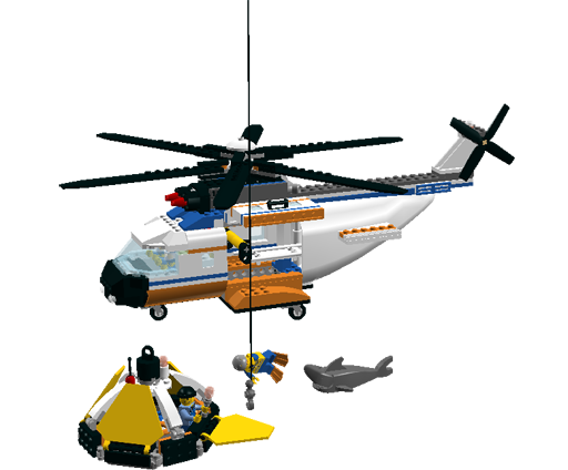 7738_coast_guard_helicopter.png