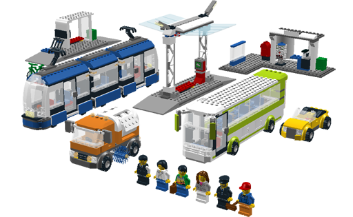 Key Topic Official Lego Sets Made In Ldd Page 40 Lego Digital