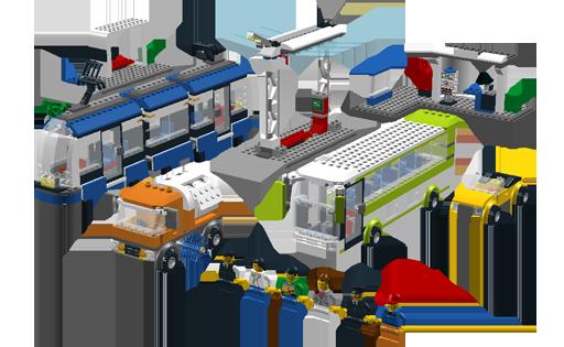 8404_public_transport.png