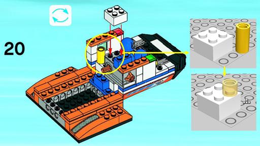 Key Topic Ldd 4 Bugs And Brick Errors Page 6 Lego Digital