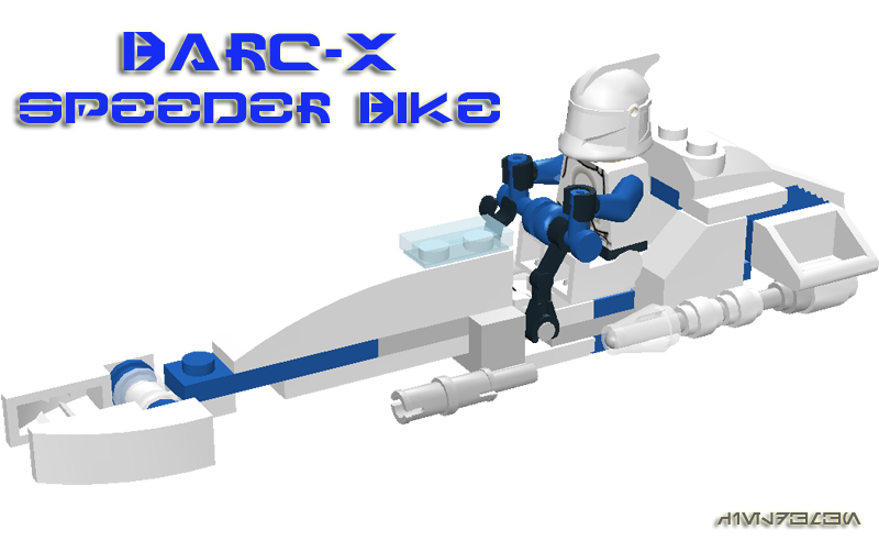 barc-x_speeder_bike.png