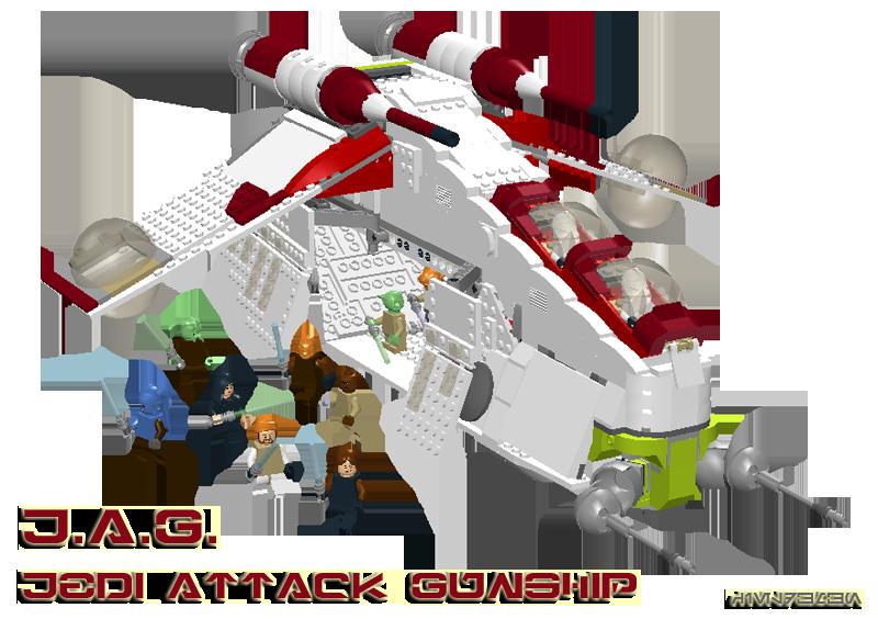 jag_jedi_attack_gunship.png