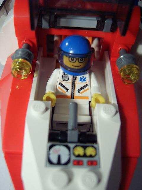 cockpit3.jpg