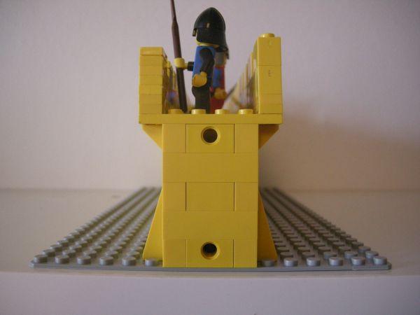 modular008.jpg